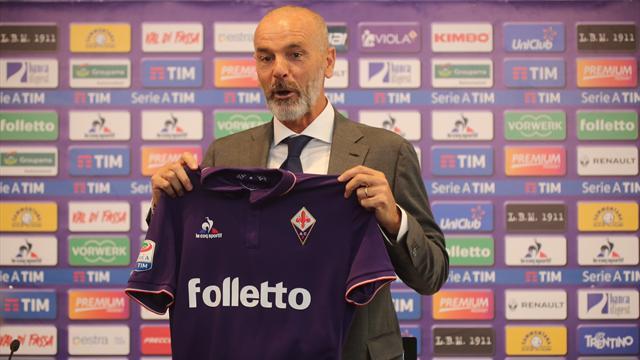 News calciomercato, Fiorentina: fatta per il nuovo allenatore