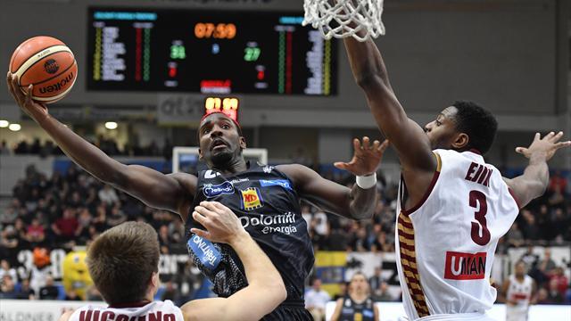 Finale Scudetto Basket 2017, Diretta Live TV e Ultime Notizie