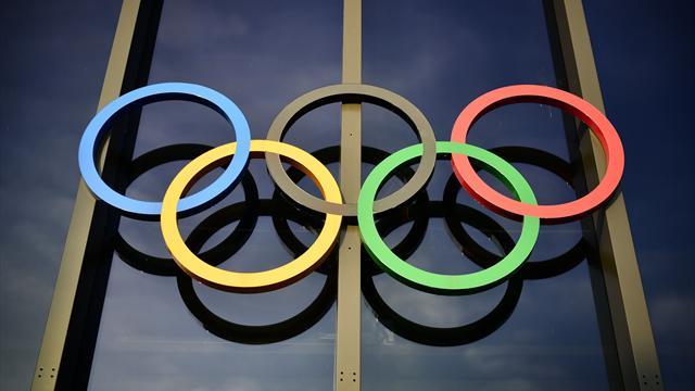 Казахстан не будет претендовать на Игры-2026, но хочет принять соревнования в 2030 году