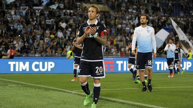 Билья перешел в «Милан»