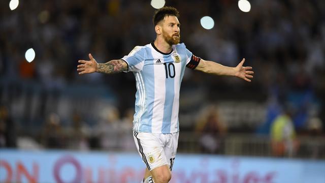 "Cutrone : ""Messi ? Je joue avec lui sur la PlayStation"""