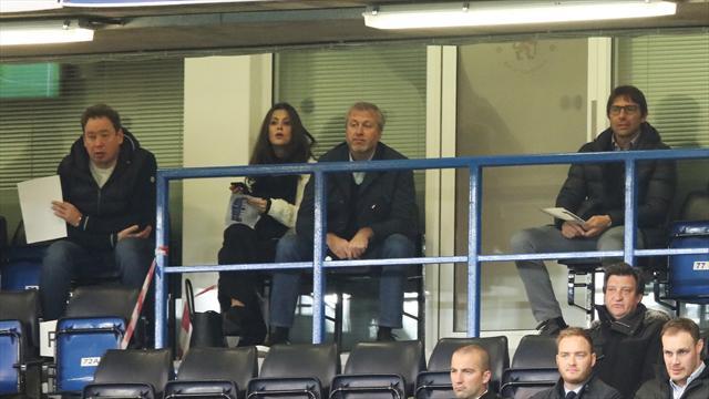 Леонид Слуцкий назначен основным тренером английского «Халл Сити»