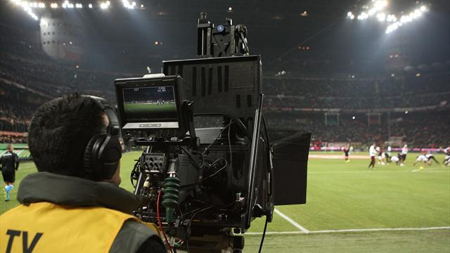 Assegnati a Sky e Perform i diritti di Serie A per il prossimo triennio