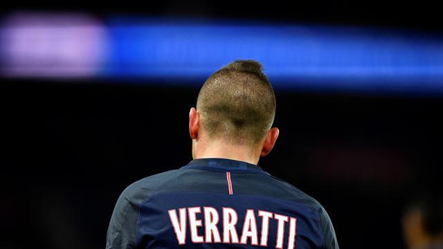 Verratti, Dembélé, Mahrez… Ces recrues vont-elles permettrent au Barça de retrouver les sommets ?