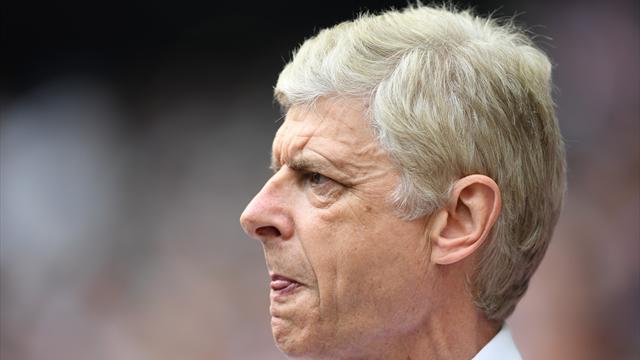 Эль-Ненни подписал новый договор с«Арсеналом»