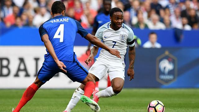Payet et Sissoko de retour, Kurzawa appelé — Équipe de France