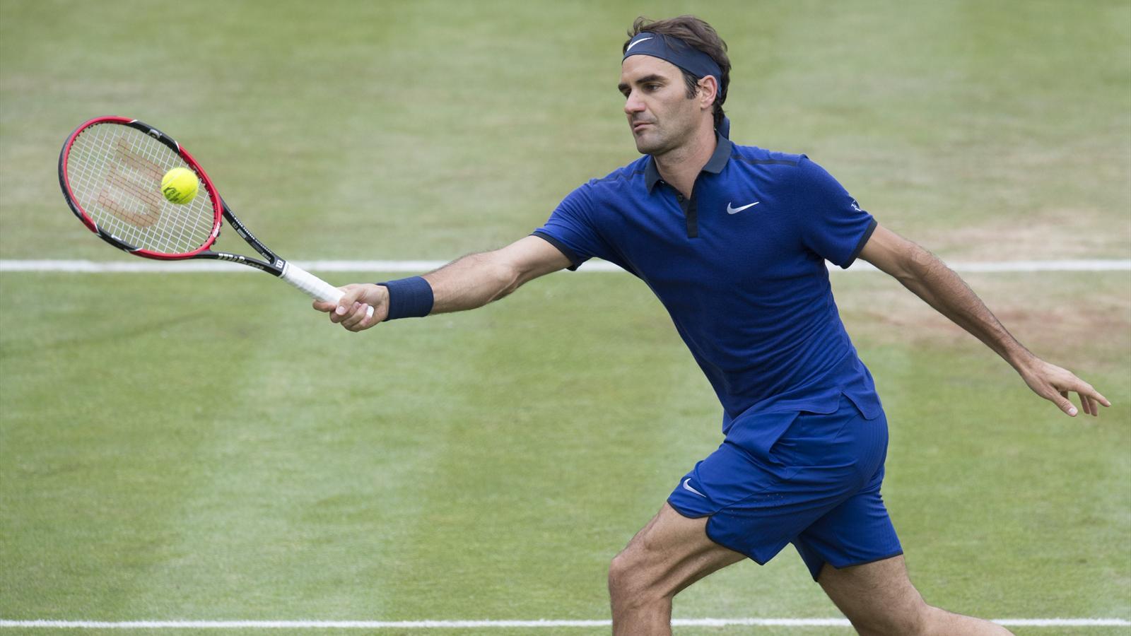 eurosport tennis live ticker