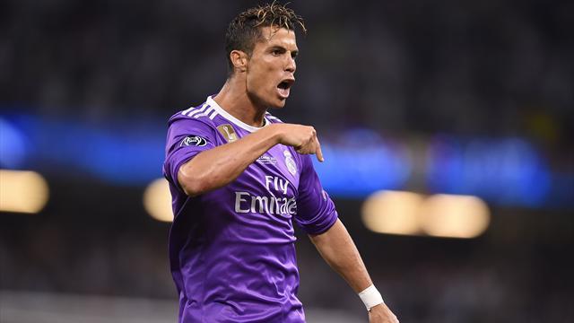Ronaldo de retour à Manchester ? Ce n'est pas si irréaliste mais…