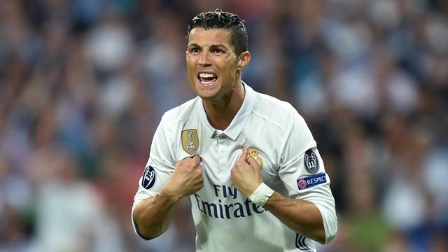 Cristiano Ronaldo : «Je m'en vais du Real, il n'y a plus de marche arrière possible»