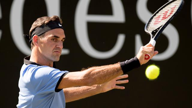 Federer: Nem akartam kompromisszumot kötni