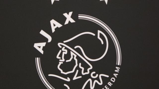 Ajax'ta Keizer dönemi