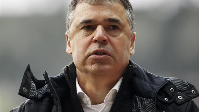 Ex-DFL-Geschäftsführer Rettig kritisiert Rechtevergabe der Champions League