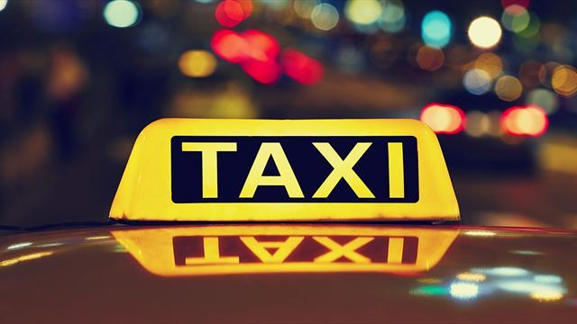Чилийский журналист, обманутый на 50 тысяч: «Я попросил полицию отпустить таксиста»