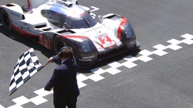 Fernando Alonso también competirá en Le Mans