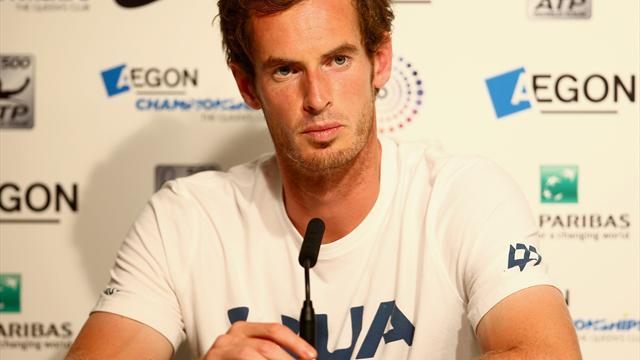 Road to Wimbledon: Everything you need to know about Queen's