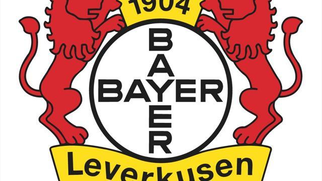 Bayer: Schneck Co-Trainer von Herrlich