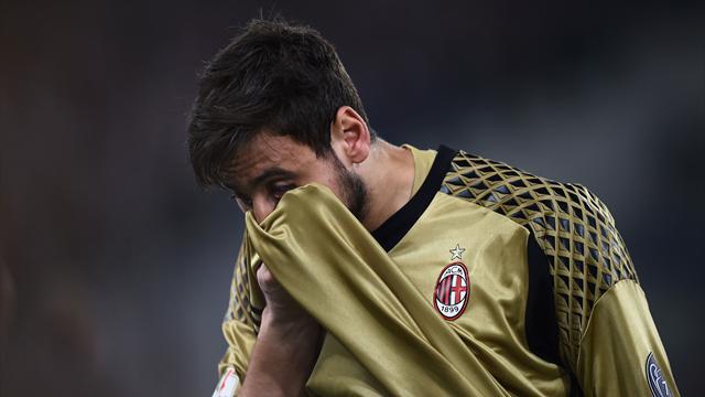 Donnarumma-Milan: non è finita, ma ora tocca a Gigio ricucire lo strappo