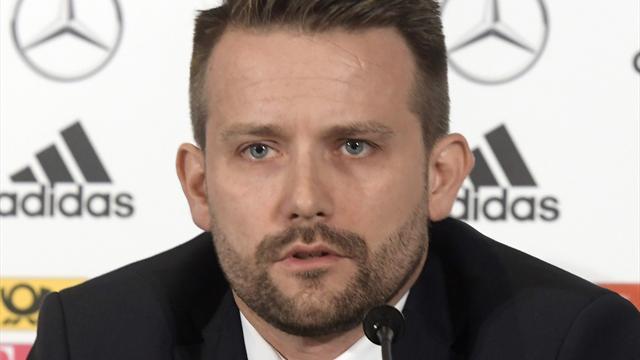 """IFAB-Boss Brud mit Videobeweis zufrieden: """"Fazit zu 100 Prozent positiv"""""""