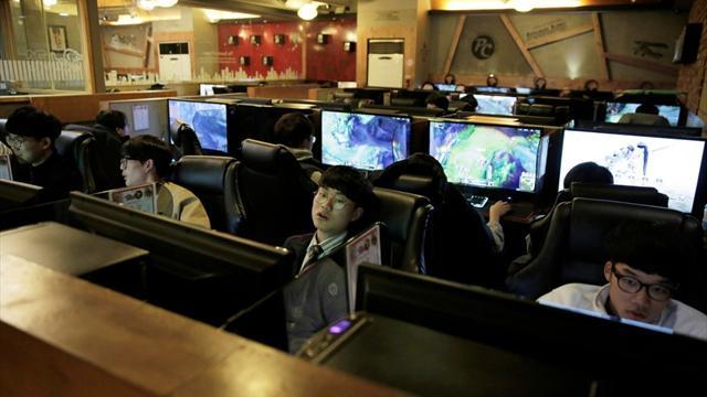 В Южной Корее введут уголовное наказание за чит-коды в многопользовательских играх