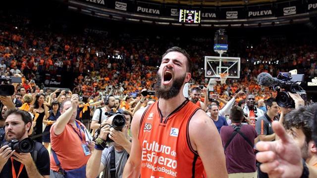 La ACB destaca el aumento de público, ingresos y cobertura global en la Liga Endesa