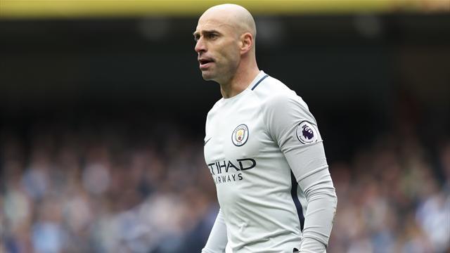 Daily Mail: Кабальеро подписал контракт с «Челси»