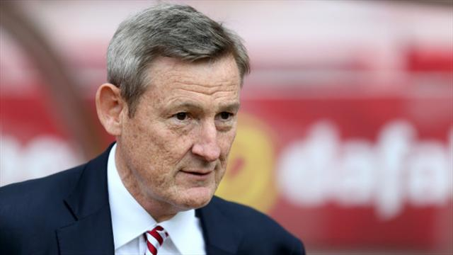 New name linked to takeover of Sunderland