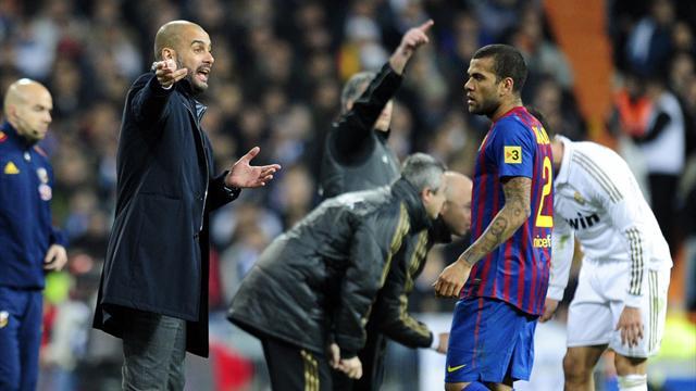 Edicola: Dani Alves torna tra le braccia di Guardiola, Perez non vuole mollare Ronaldo