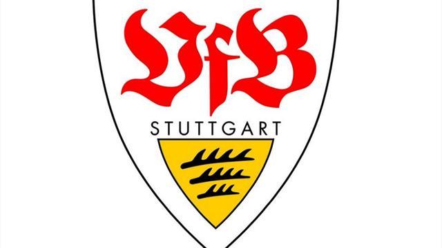 Ex-Marketingchef Mutschler verlässt VfB Stuttgart