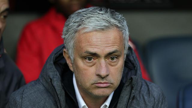 İspanyol yargısının yeni hedefi Jose Mourinho