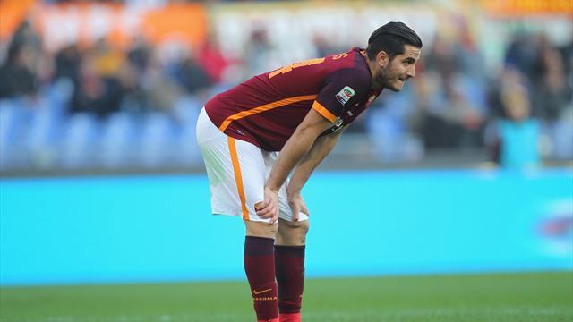 Karsdorp, trattativa ad oltranza: manca ancora l'accordo tra Roma e Feyenoord