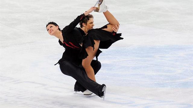 Olot y Girona recaudan fondos para ir a los mundiales de patinaje de China