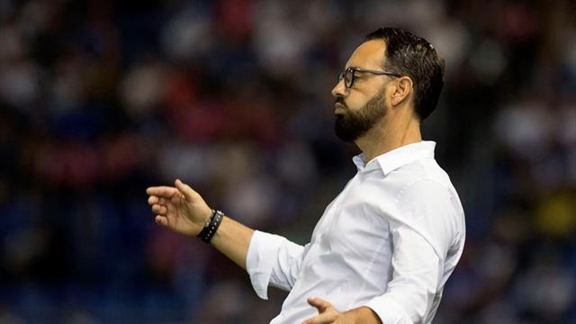 Getafe vence a Tenerife y regresa a la Primera División en España