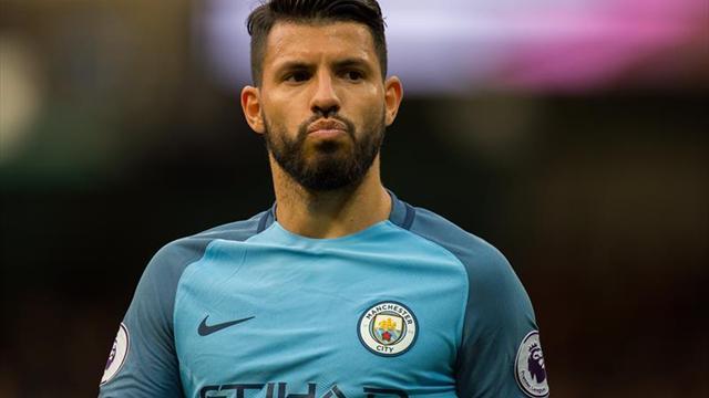 Cristiano sigue dudando su permanencia en Madrid
