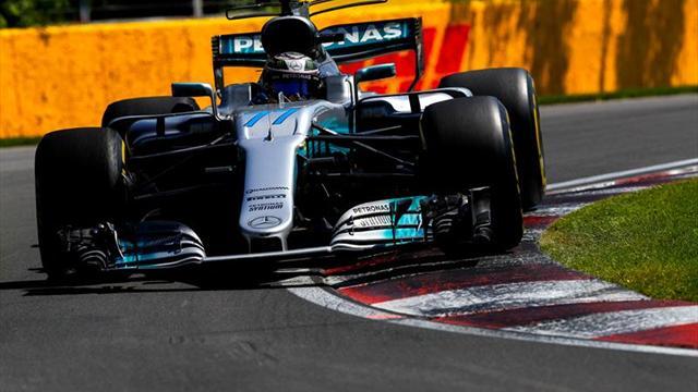 F1-Holandés Verstappen lidera ambas prácticas libres en Azerbaiyán