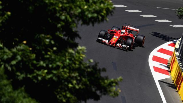 Formula 1 heyecanı Avusturya'ya taşınıyor