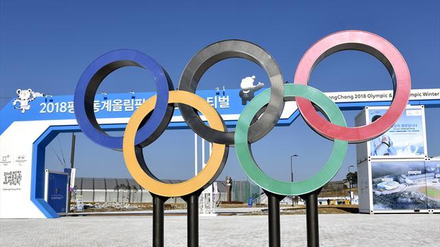 Weitere Verstärkung: Eurosport komplettiert Experten-Team für Olympia