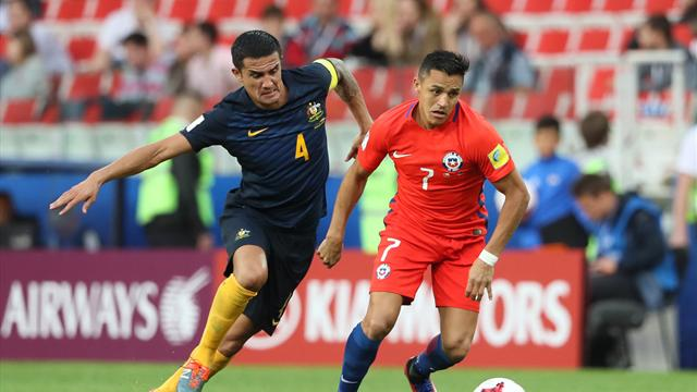 Alexis Sanchez will not 'down tools' at Arsenal, according to Martin Keown