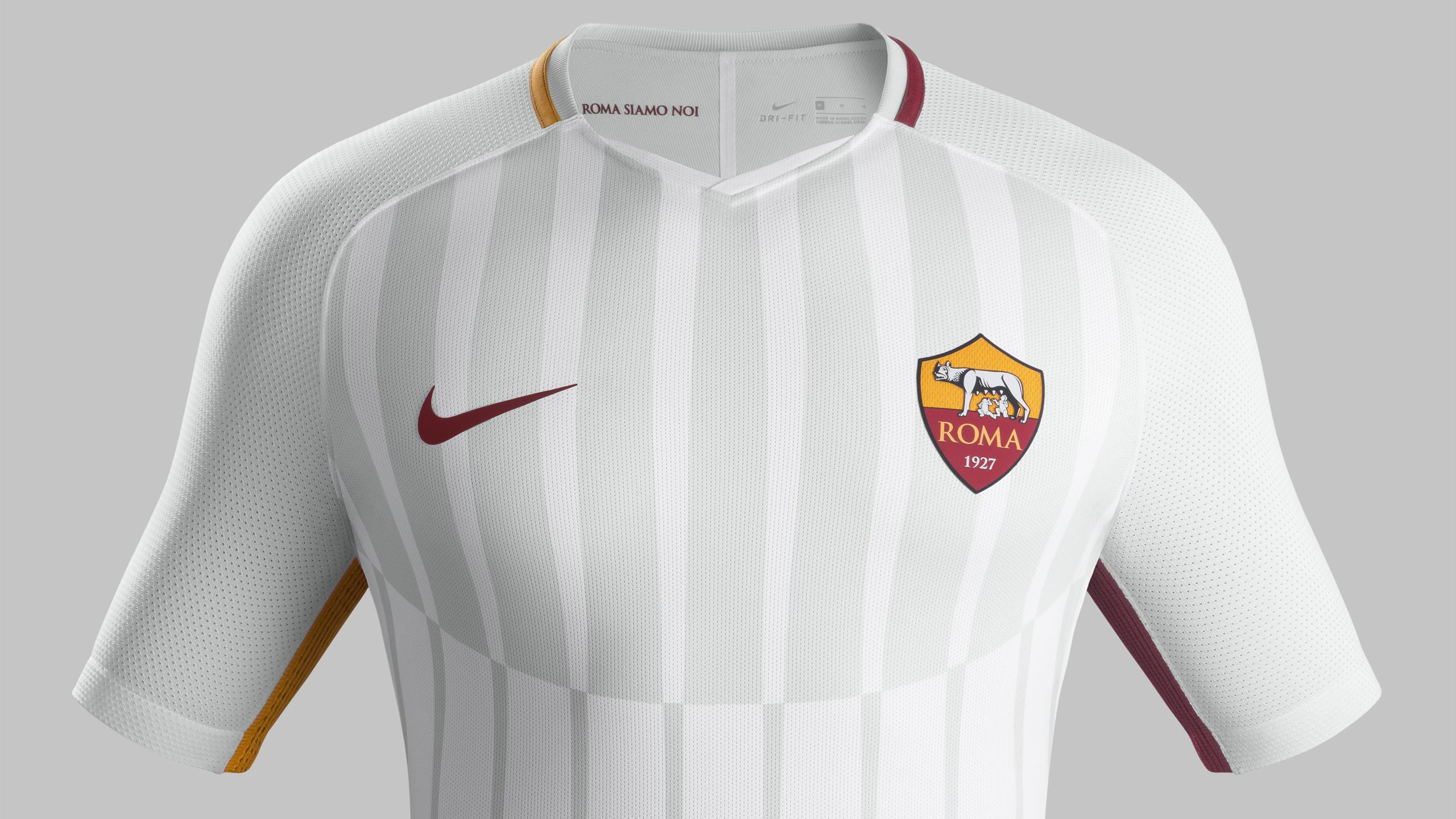 completo calcio ROMA completini
