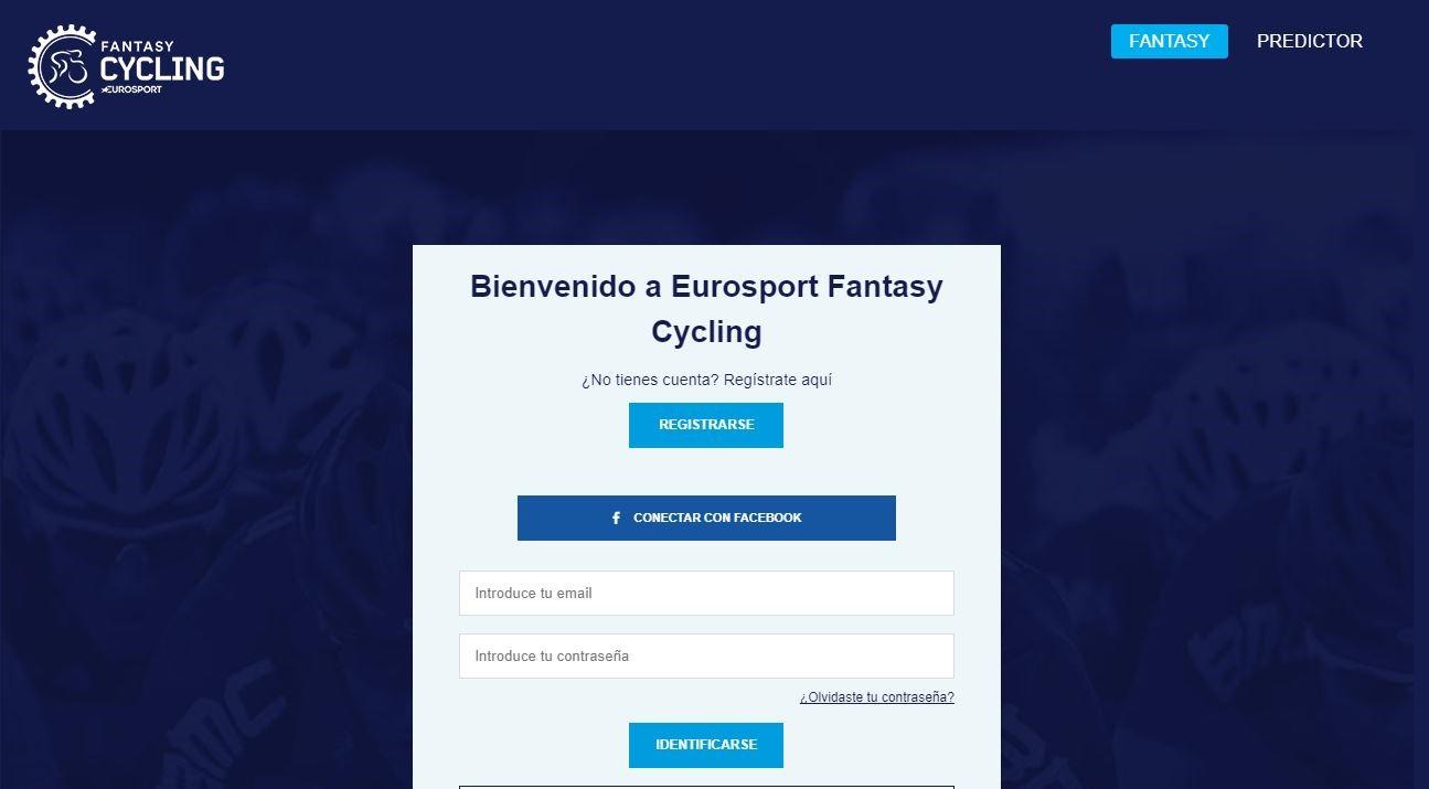 https://i.eurosport.com/2017/06/28/2117273.jpg