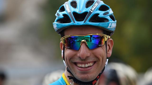 Tour de France, una crono inaugura l'edizione 104