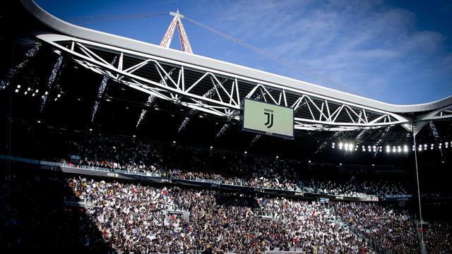 Inchiesta Report-Juventus: biglietti agli ultras anche nel 2018