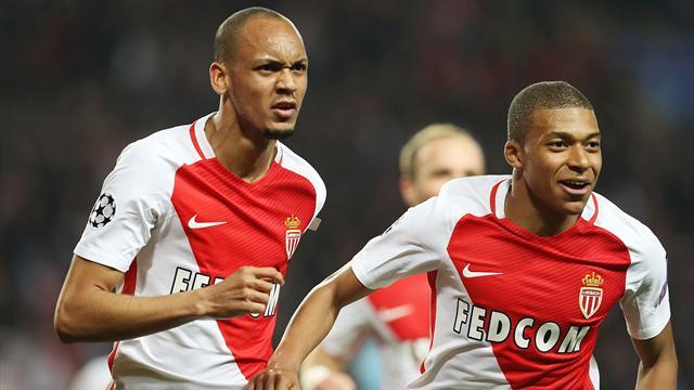 United keen to tie up striker deal