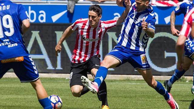 Edgar Méndez llegará a México para el Cruz Azul