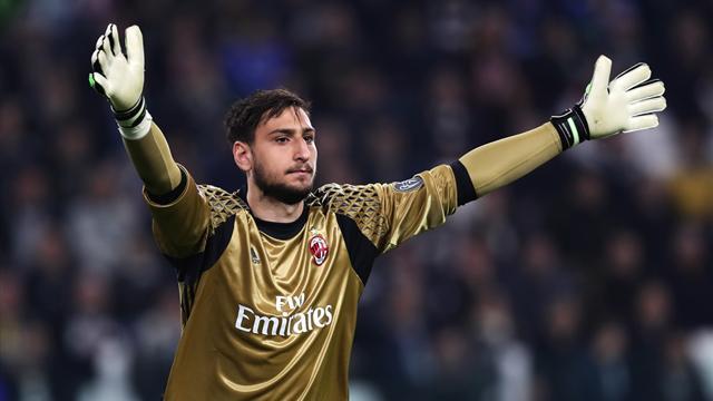 La Roma en feu à l'extérieur, AC Milan et 2/11 : les 5 choses à savoir sur la 5e journée