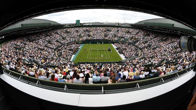 Febbre da Federer-Nadal, i biglietti schizzano a 10mila euro. Ma c'è una soluzione...