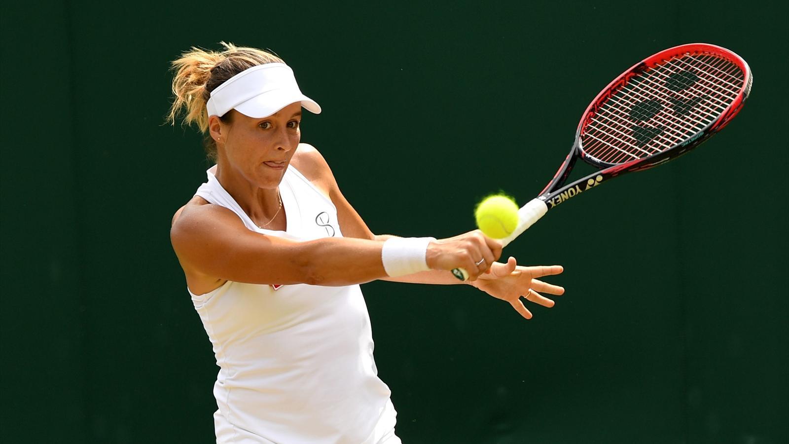 tennis wimbledon ergebnisse