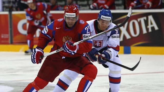 КХЛ. Данис Зарипов подпишет с«АкБарсом» двухлетний договор