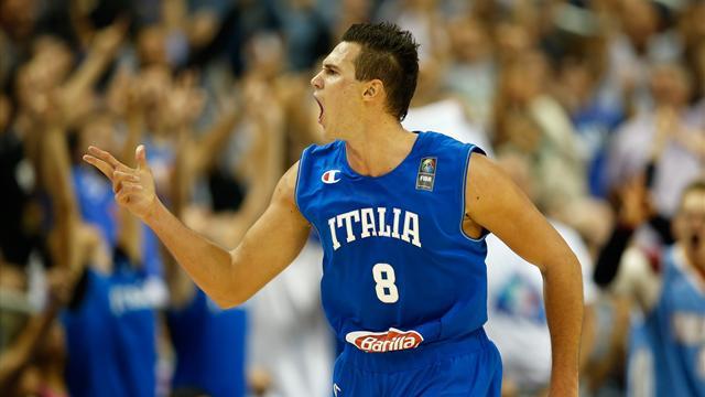 """Gallinari si presenta: """"I Clippers la squadra perfetta per me"""""""