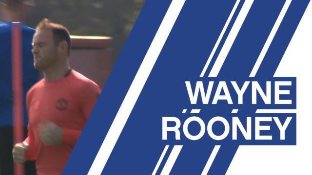 Rooney aura laissé une trace indélébile à Manchester