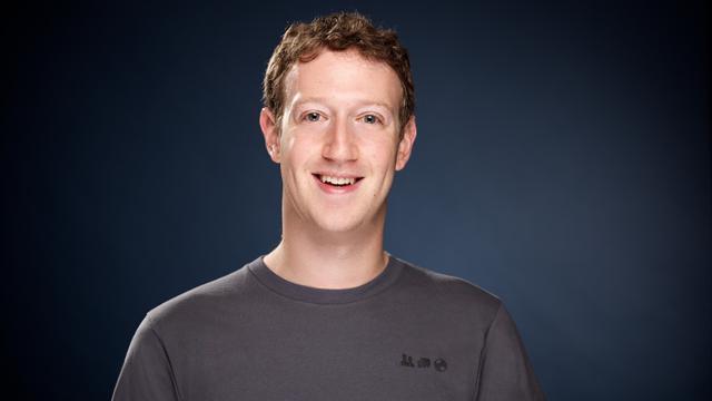 Calcio, Mark Zuckerberg offre 1 miliardo di sterline per l'acquisto del Tottenham
